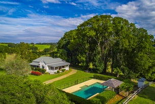 460 Friday Hut Road, Possum Creek, NSW 2479