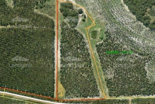 Lot 3 Warriup Road, Green Range, WA 6328