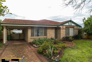 4 O'Leary Place, Redcliffe, WA 6104