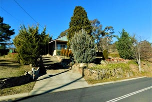 12 Creek Street, Cooma, NSW 2630