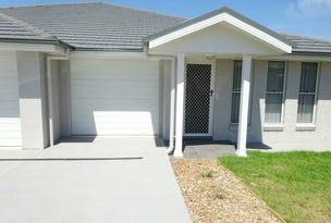 2/19 Harpur Street, Singleton, NSW 2330