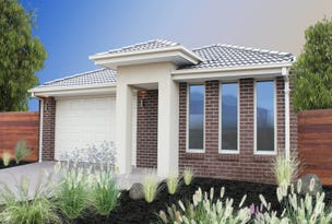 Lot 352  Jackwood Drive (BERWICK WATERS), Clyde North, Vic 3978