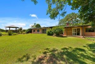 1471 Darkwood Road, Bellingen, NSW 2454