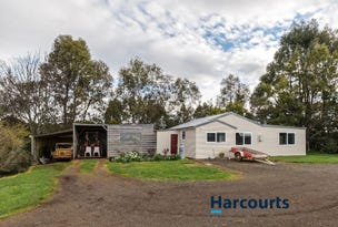 279 Ridgley Highway, Romaine, Tas 7320