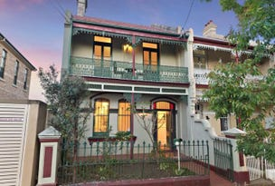 Enmore, address available on request