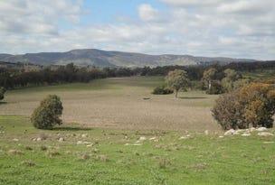 Harrys Creek Road, Violet Town, Vic 3669