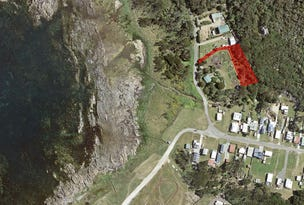 12 Top Farm Track, Granville Harbour, Tas 7469