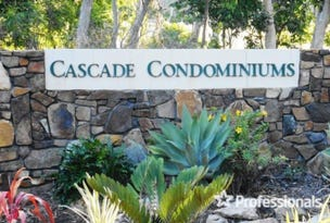 Cascade Condominiums, Laguna Quays, Qld 4800