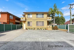 6/283 Lakemba Street, Wiley Park, NSW 2195