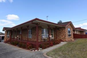 68 Ridgelands Drive, Sanctuary Point, NSW 2540