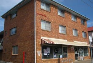 5/33 Zadoc Street, Lismore, NSW 2480
