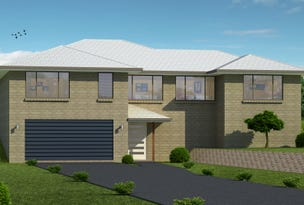Lot 8 Glengyle Close, North Boambee Valley, NSW 2450