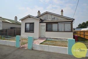 19 Henty Street, Invermay, Tas 7248