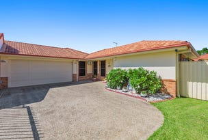 2 / 11 Magnolia Crescent, Banora Point, NSW 2486