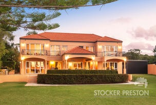604 Caves Road, Marybrook, WA 6280
