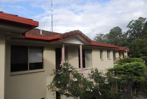4 View Parade Mountainview Retirement Village, Murwillumbah, NSW 2484