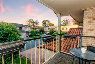 40/42 Beattie Road, Coomera, Qld 4209