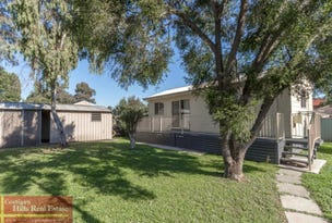 14a Hugo Place, Quakers Hill, NSW 2763