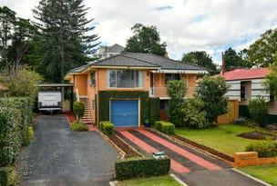 3a Ipswich Street, East Toowoomba, Qld 4350