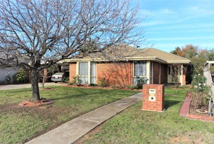 4 Paul Court, Yarrawonga, Vic 3730