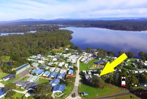 7 Panoramic Drive, Wallaga Lake, NSW 2546