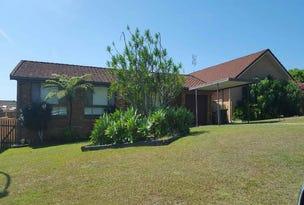 51 Simpson Street, South West Rocks, NSW 2431