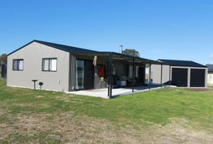 38 Forbes St, Deepwater, NSW 2371