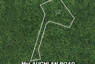 Lot 301/30 McLauchlan Road, Windsor Gardens, SA 5087