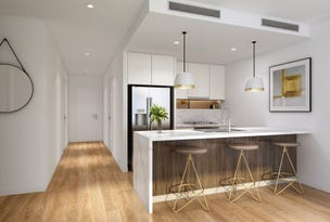 3/100-102 Wright Street, Hurstville, NSW 2220