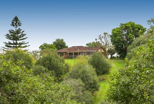 Lot 5 East Rd, Dunoon, NSW 2480