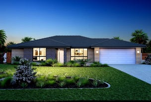 Lot 82 Paperbark Drive, Forest Hill, NSW 2651