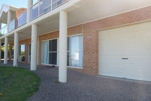 Unit 1/8 The Fairway, Tura Beach, NSW 2548