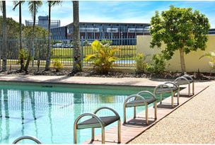 7 Varsityview Court, Sippy Downs, Qld 4556
