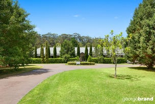 Kincumber, address available on request