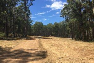 Lot 2, Wallaby Track, Mollongghip, Vic 3352