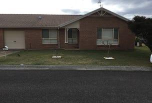 14 Jellicoe Close, Fingal Bay, NSW 2315