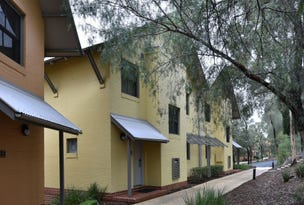 Villa 702 Cypress Lakes Resort, Pokolbin, NSW 2320
