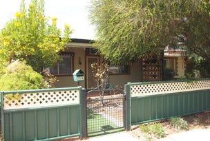 206 Oxide Street, Broken Hill, NSW 2880