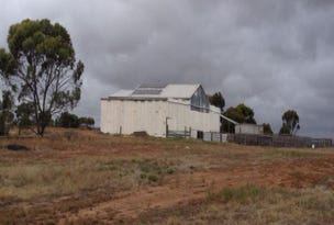 'Stirling View' Rabbit Proof Fence Road, Ongerup, WA 6336