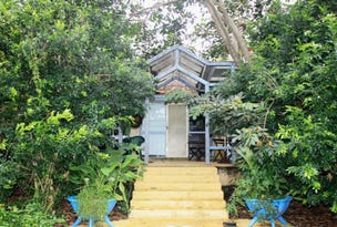 25 Royal Avenue, South Golden Beach, NSW 2483