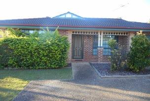Villa 9/85 Gregory Street, South West Rocks, NSW 2431