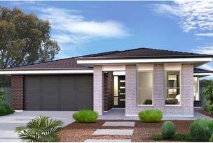 Lot 247 Kurrajong Road, Gunnedah, NSW 2380