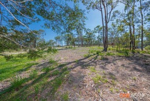 107 Lake Forest Drive, Murrays Beach, NSW 2281