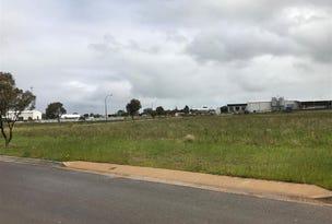 Lot 21 Hahesy Circuit, Roseworthy, SA 5371