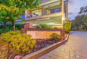 59/34 Leahy Close, Narrabundah, ACT 2604