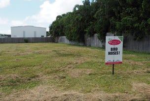 2 Mariner Drive, South Mission Beach, Qld 4852