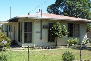 25 Roper Street, Mount Beauty, Vic 3699