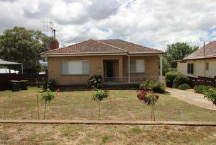 15 High St, Bathurst, NSW 2795