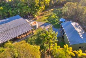 286 Streeter Drive, Agnes Water, Qld 4677