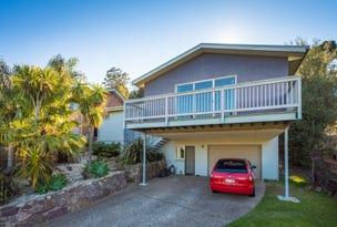 47 Yarrawood Ave, Merimbula, NSW 2548